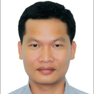 Bs Nguyen Hoang e1603435874986