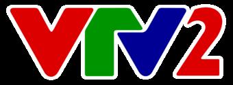 VTV2 logo 282013 nay29