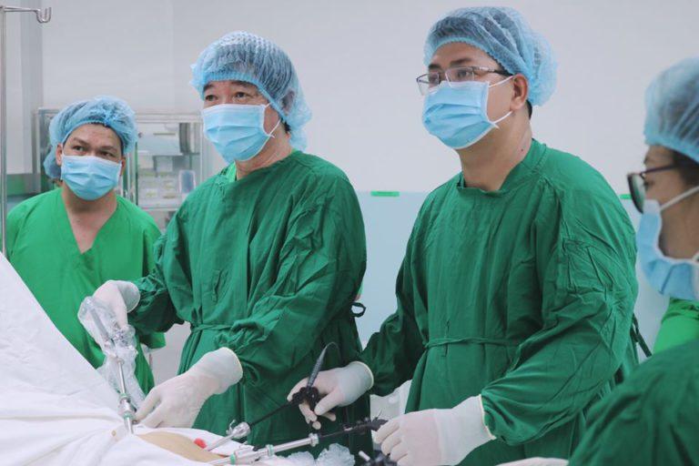 khoa ngoai medic binh duong 10